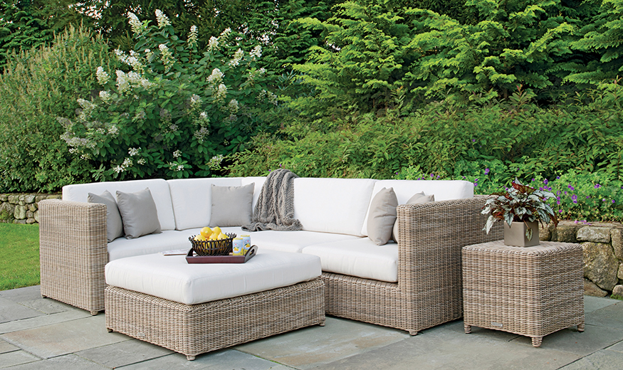 kingsley bate elegant outdoor furniture rh kingsleybate com macy's kingsley patio furniture kingsley patio set