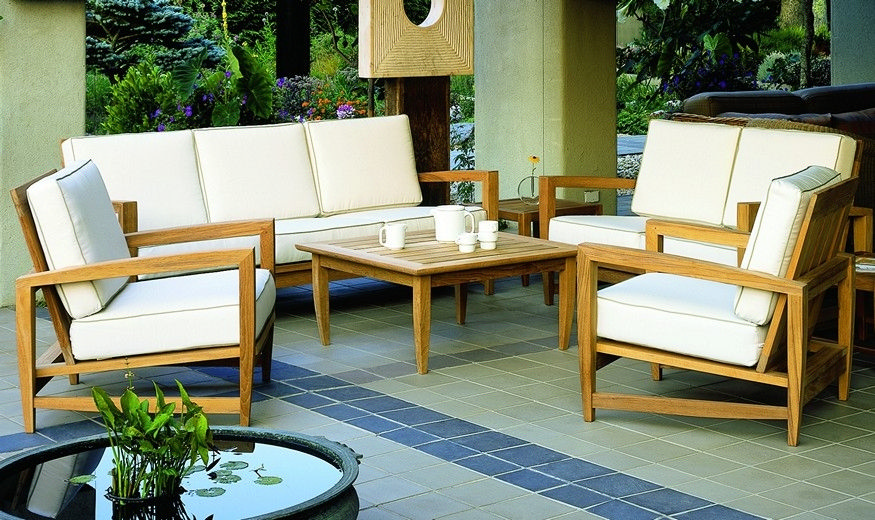 elegant outdoor furniture. slide 1 elegant outdoor furniture a