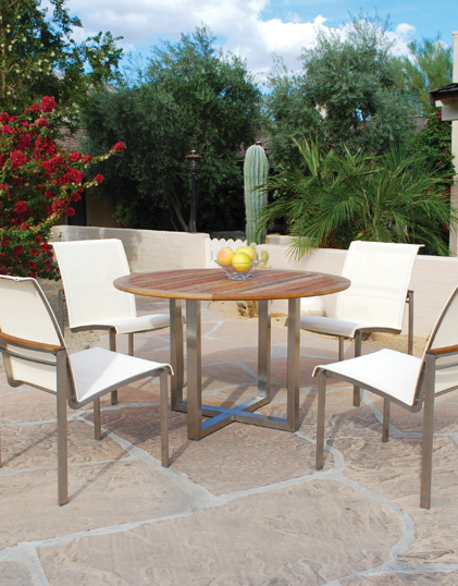 Miraculous Kingsley Bate Elegant Outdoor Furniture Download Free Architecture Designs Scobabritishbridgeorg