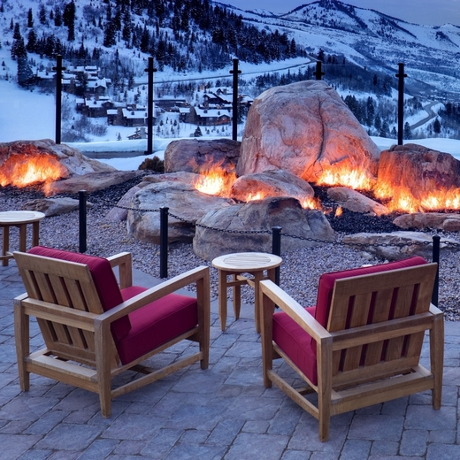 Groovy Kingsley Bate Elegant Outdoor Furniture Ncnpc Chair Design For Home Ncnpcorg