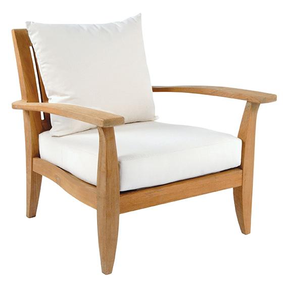 Ipanema Lounge Chair